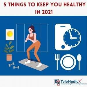 benefit of telehealth