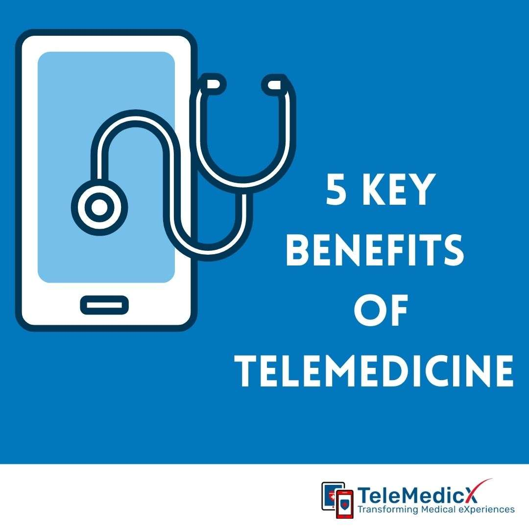 Is telehealth really that beneficial?